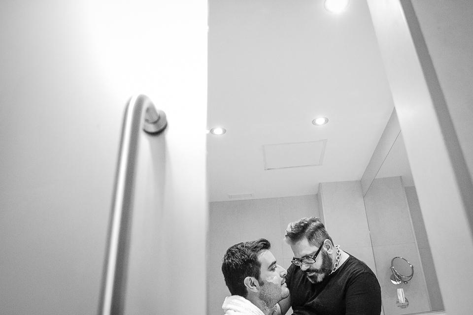 Boda en Zurbano (Álava) por Aitor Audicana fotografo boda vitoria. (3)