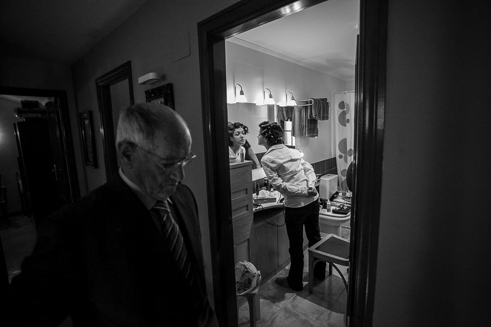 Boda en Zurbano (Álava) por Aitor Audicana fotografo boda vitoria. (21)