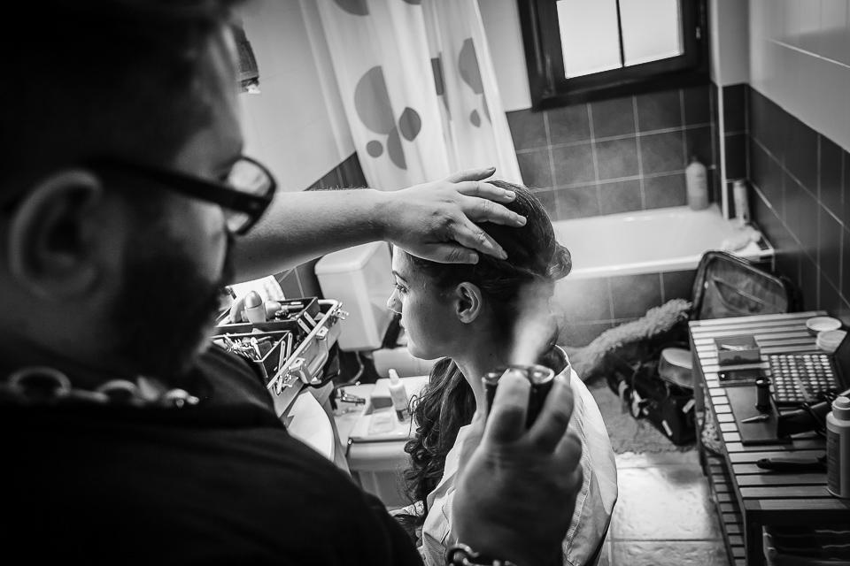 Boda en Zurbano (Álava) por Aitor Audicana fotografo boda vitoria. (31)