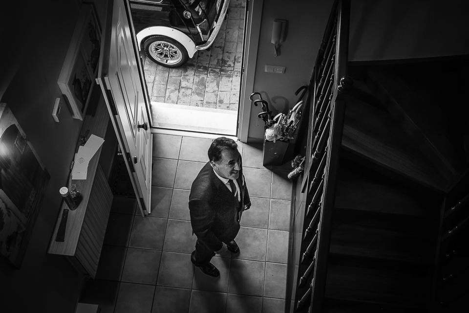 Boda en Zurbano (Álava) por Aitor Audicana fotografo. (32)