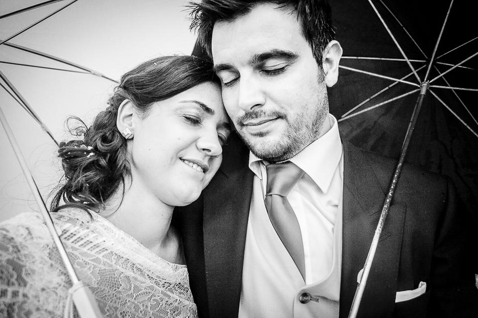 Boda en Zurbano (Álava) por Aitor Audicana fotografo boda vitoria. (69)