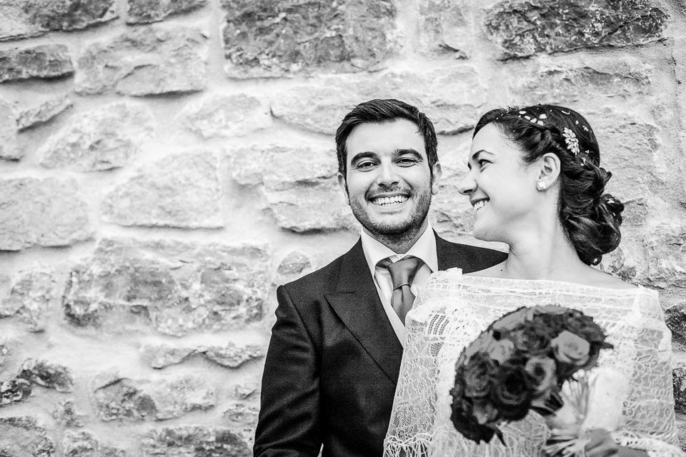Boda en Zurbano (Álava) por Aitor Audicana fotografo boda vitoria. (71)