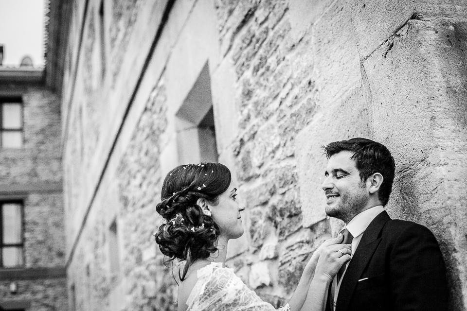 Boda en Zurbano (Álava) por Aitor Audicana fotografo boda vitoria. (73)