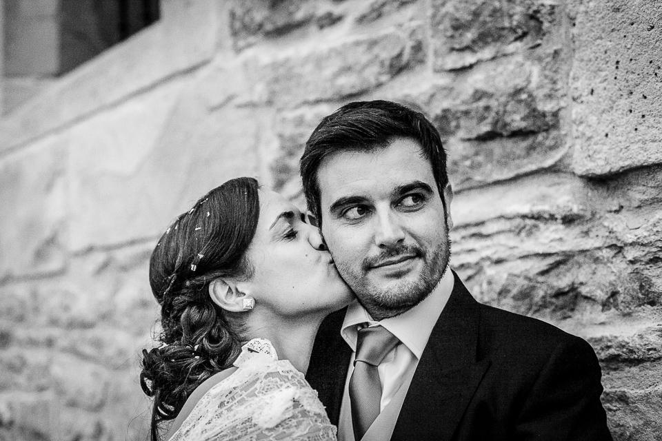 Boda en Zurbano (Álava) por Aitor Audicana fotografo boda vitoria. (75)