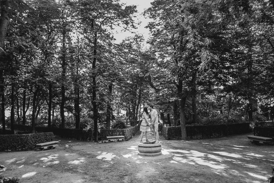 preboda retiro madrid aitor audicana fotografo 193832