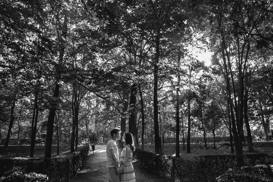 preboda retiro madrid aitor audicana fotografo 195141