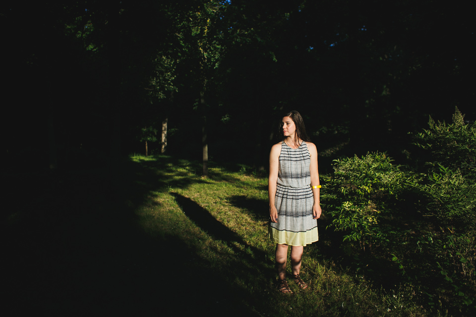preboda retiro madrid aitor audicana fotografo 202113