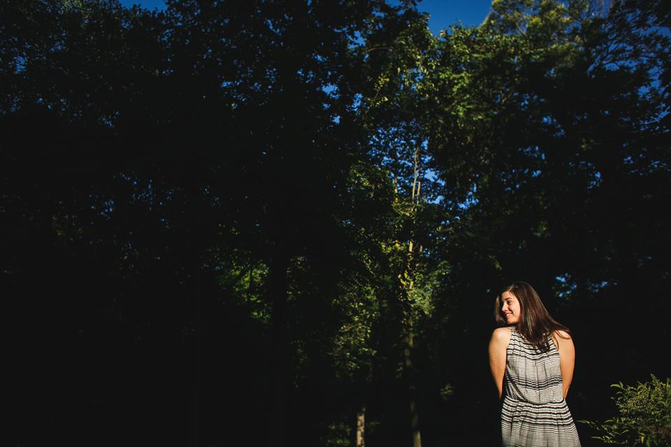 preboda retiro madrid aitor audicana fotografo 202149