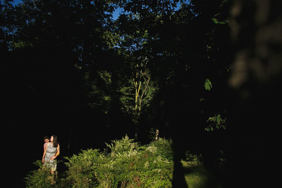 preboda retiro madrid aitor audicana fotografo 202304