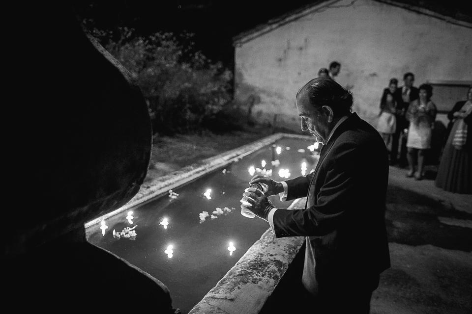 fotografo boda burgos (149)