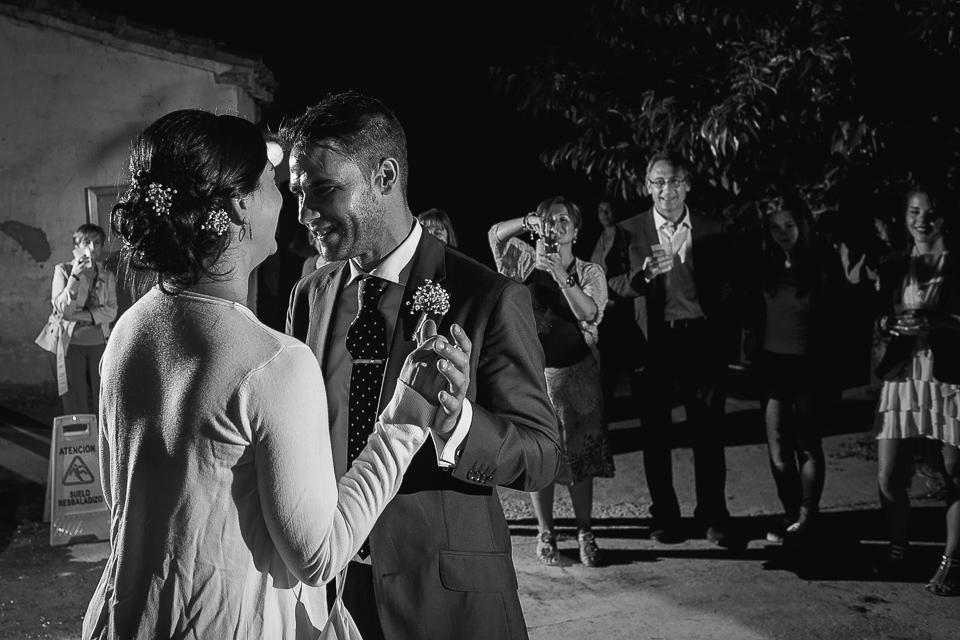 fotografo boda burgos (150)
