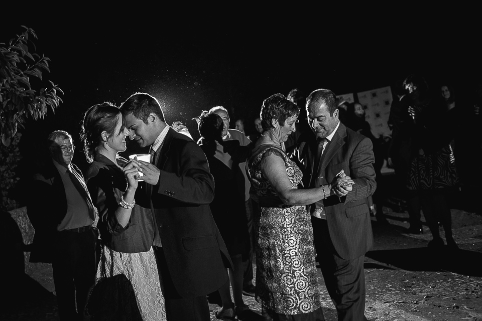 fotografo boda burgos (153)