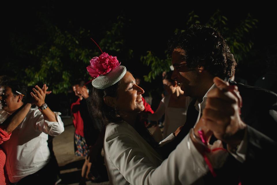 fotografo boda rural (154)