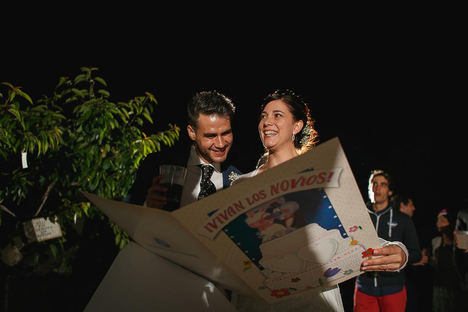 fotografo boda burgos (155)