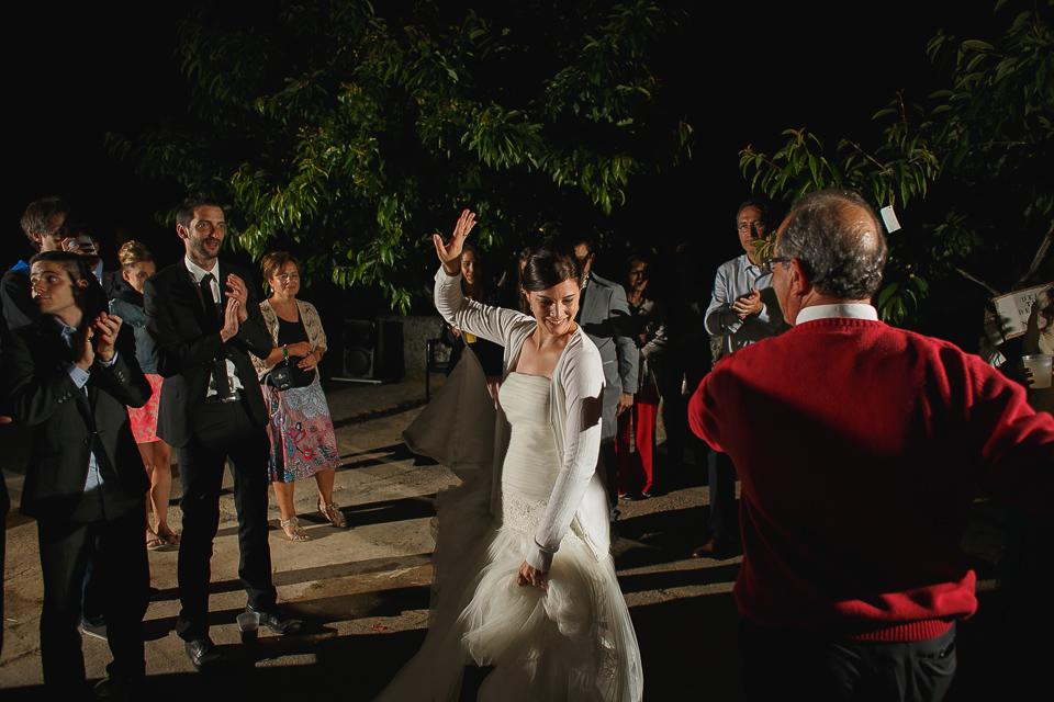 fotografo boda rural (157)