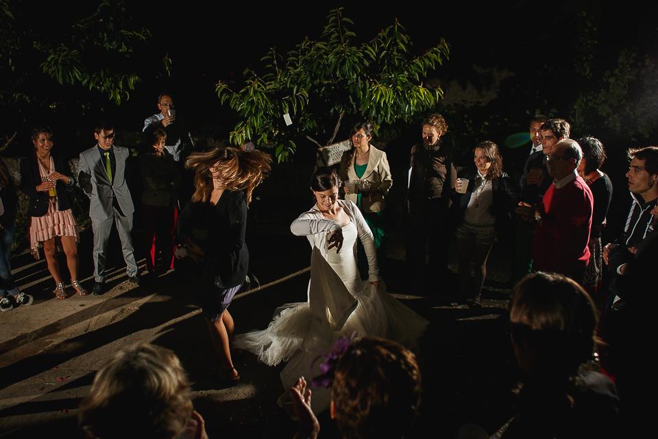 fotografo boda burgos (158)