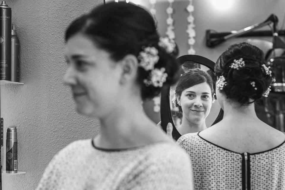 fotografo boda rural (10)