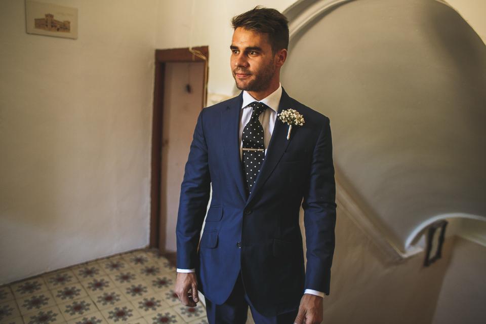 fotografo boda rural (22)