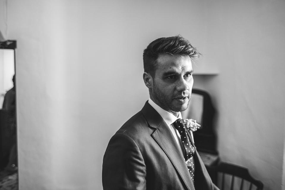 fotografo boda rural (28)