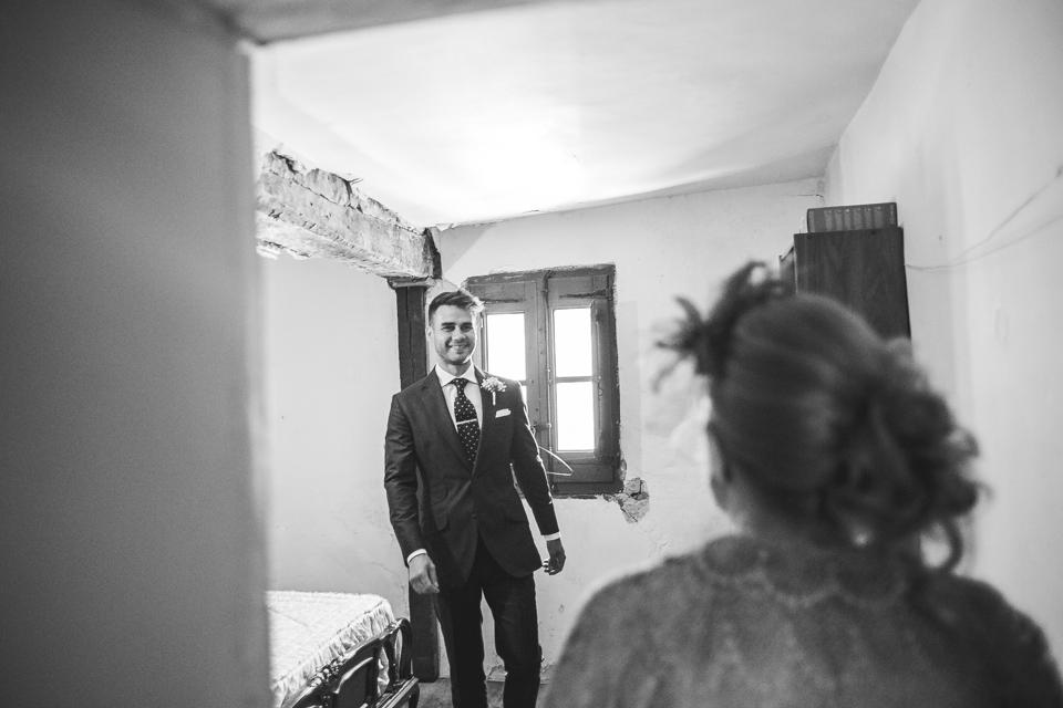 fotografo boda rural (30)