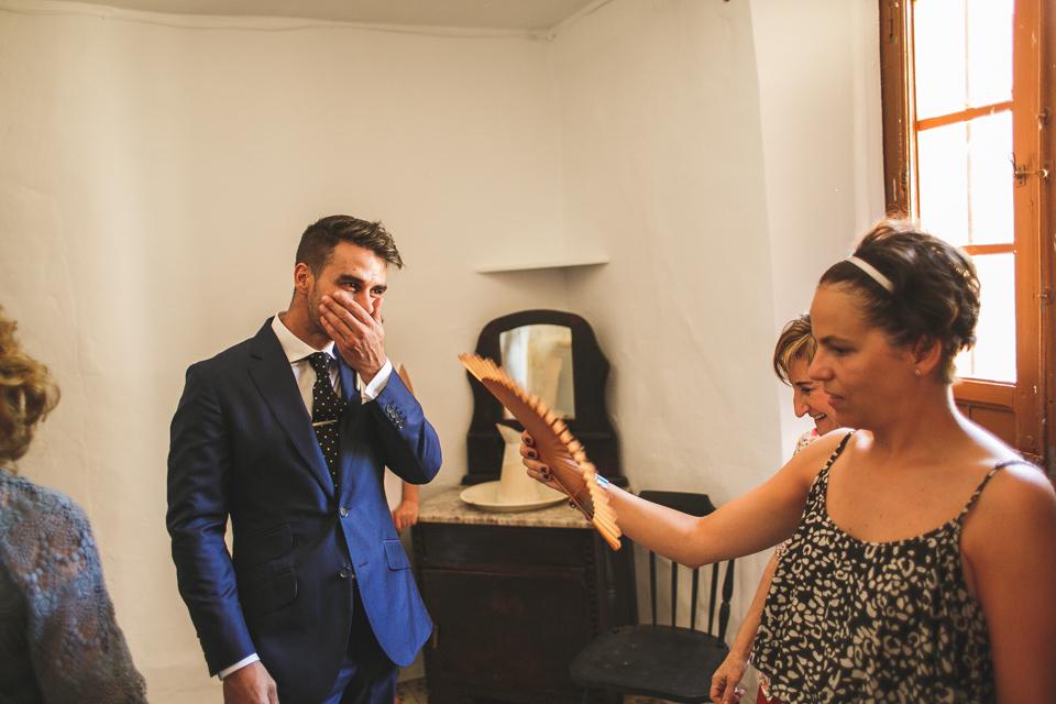 fotografo boda burgos (31)