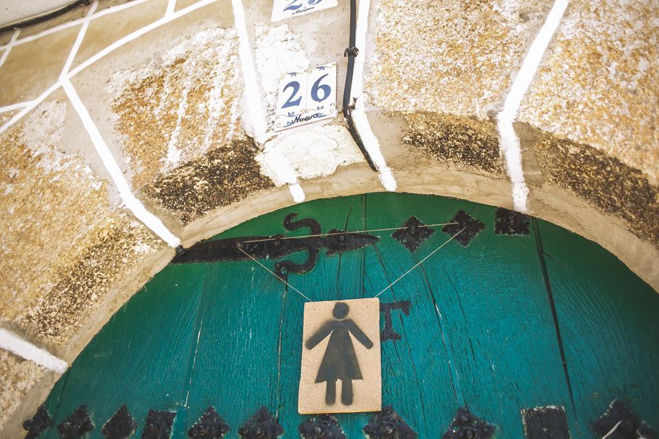 fotografo boda rural (33)