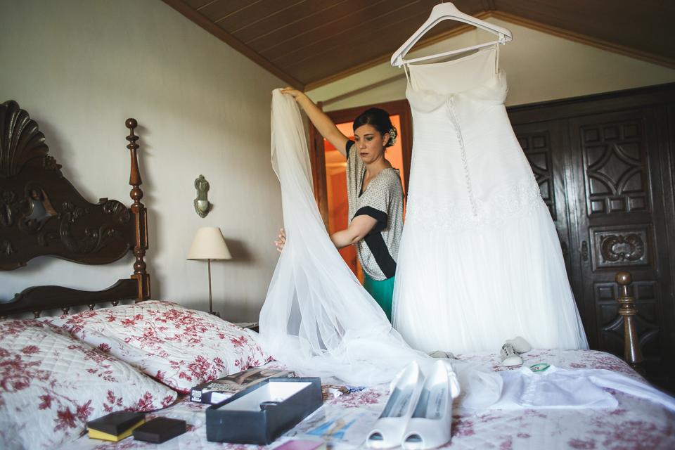 fotografo boda burgos (36)