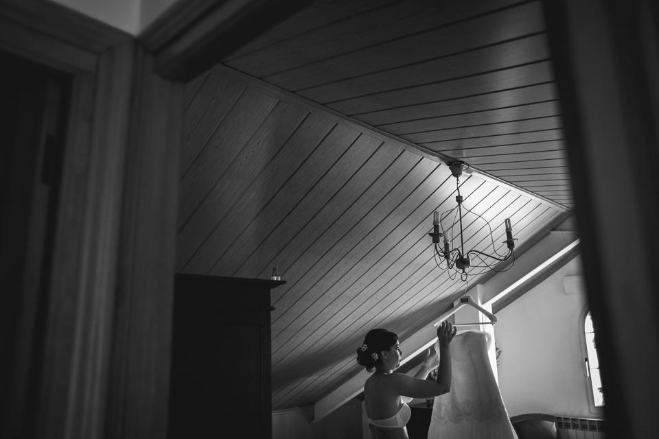 fotografo boda burgos (37)