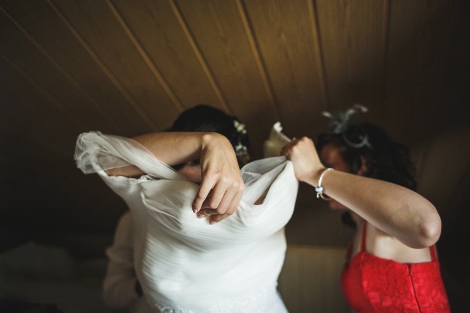 fotografo boda rural (38)
