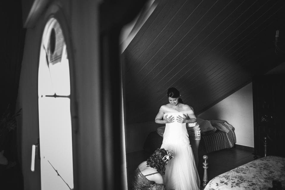 fotografo boda rural (40)