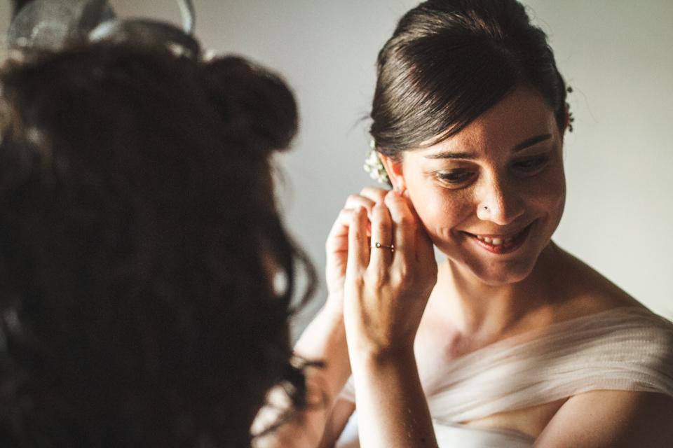 fotografo boda burgos (43)