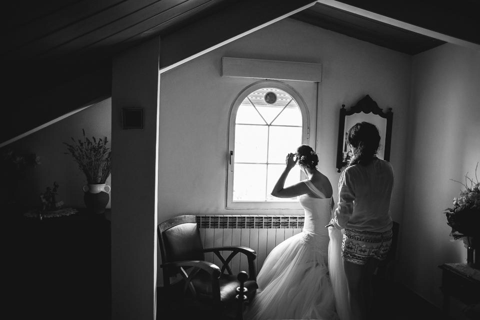 fotografo boda rural (44)
