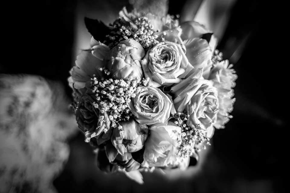 fotografo boda rural (46)