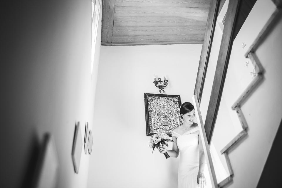 fotografo boda burgos (48)