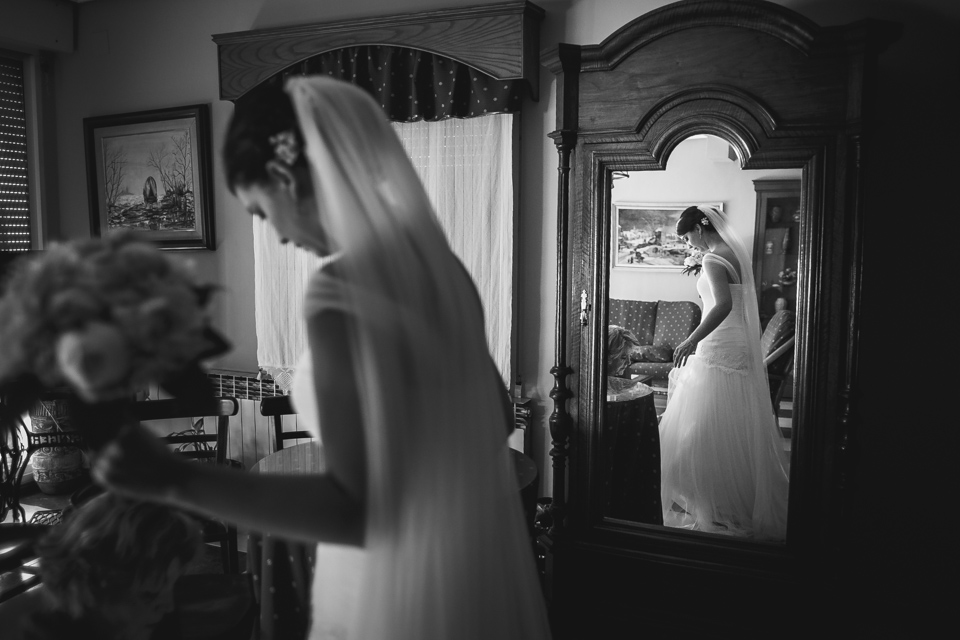 fotografo boda rural (49)