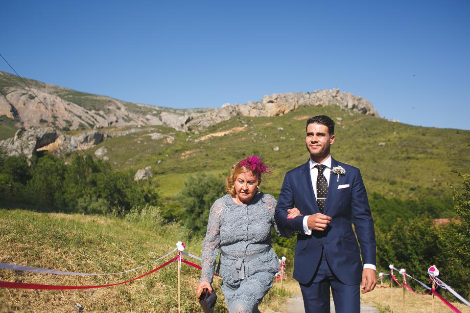 fotografo boda burgos (58)