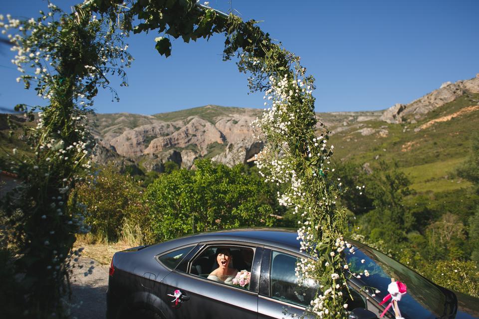 fotografo boda rural (59)