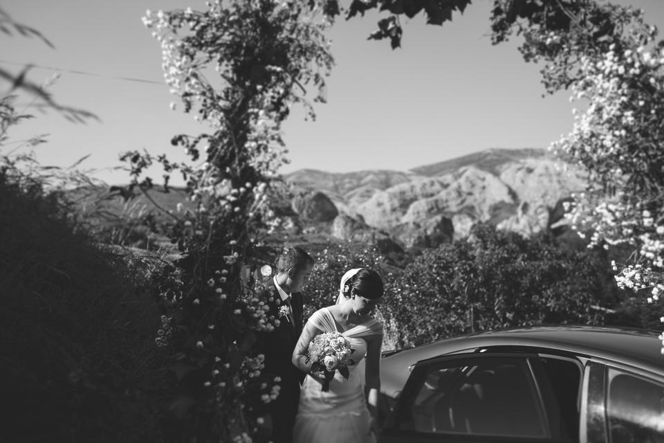 fotografo boda burgos (60)