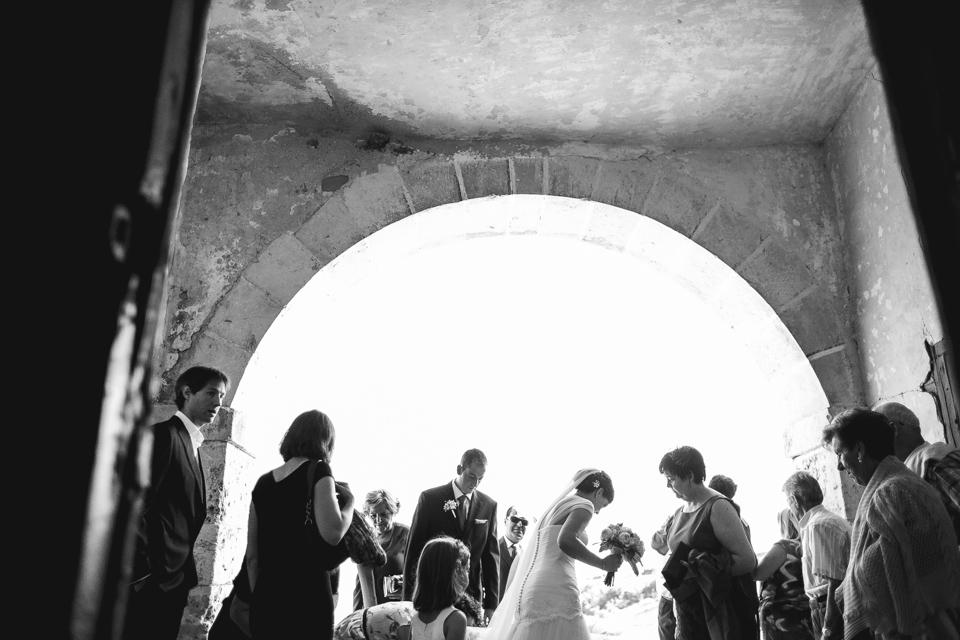 fotografo boda burgos rural (61)