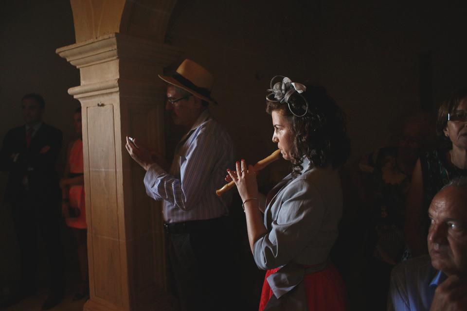 fotografo boda rural (64)