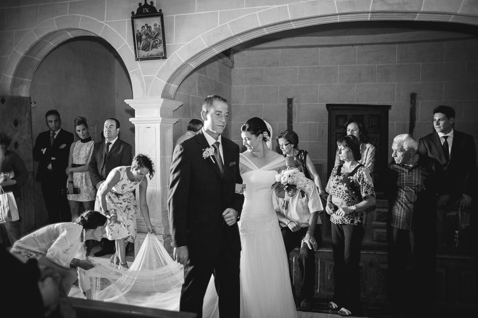 fotografo boda rural (65)