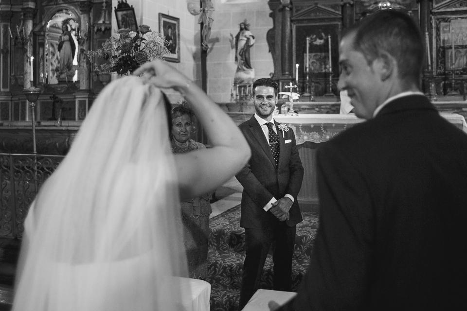 fotografo boda burgos rural (66)