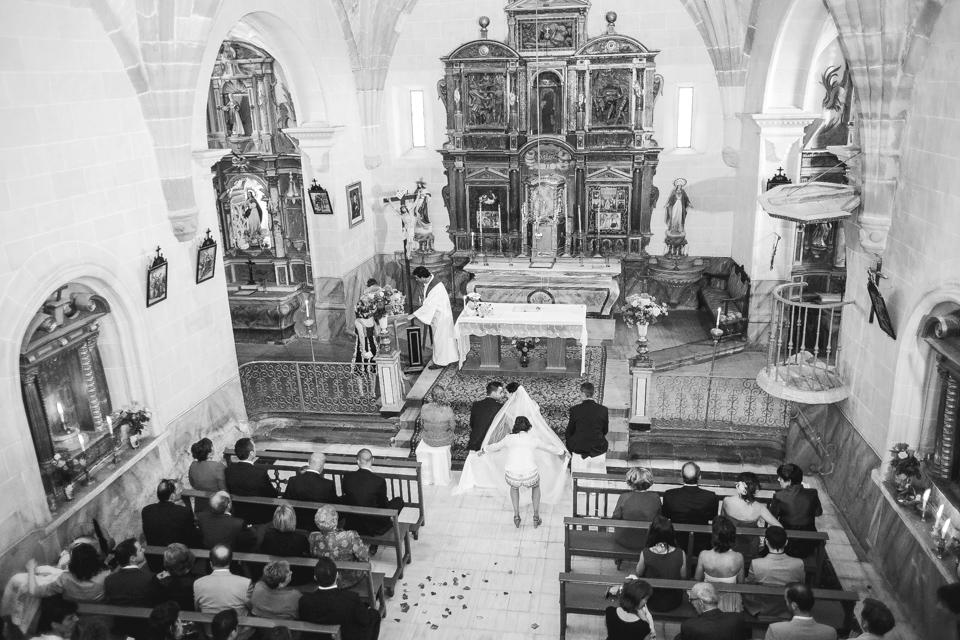 fotografo boda burgos rural (69)