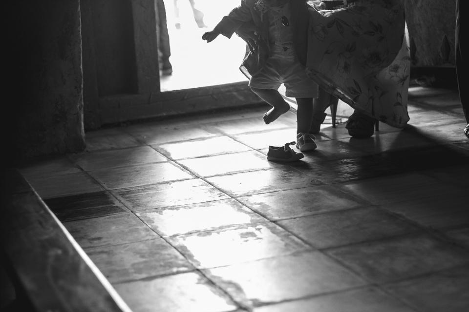 fotografo boda rural (77)