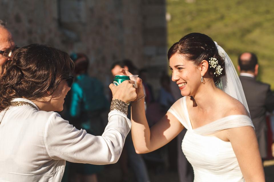 fotografo boda burgos (86)