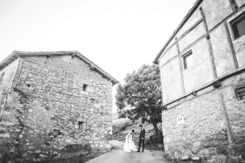fotografo boda rural (91)