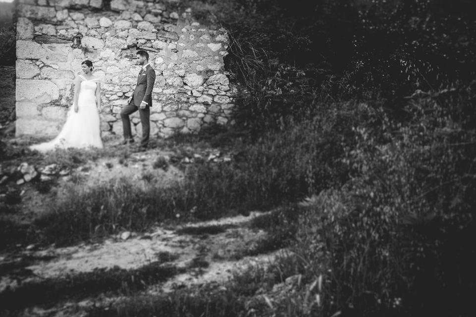fotografo boda rural (94)