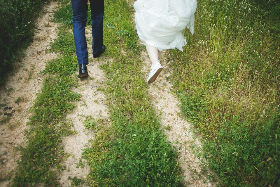 fotografo boda rural (95)