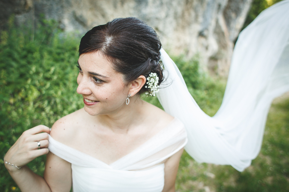 fotografo boda burgos rural (99)
