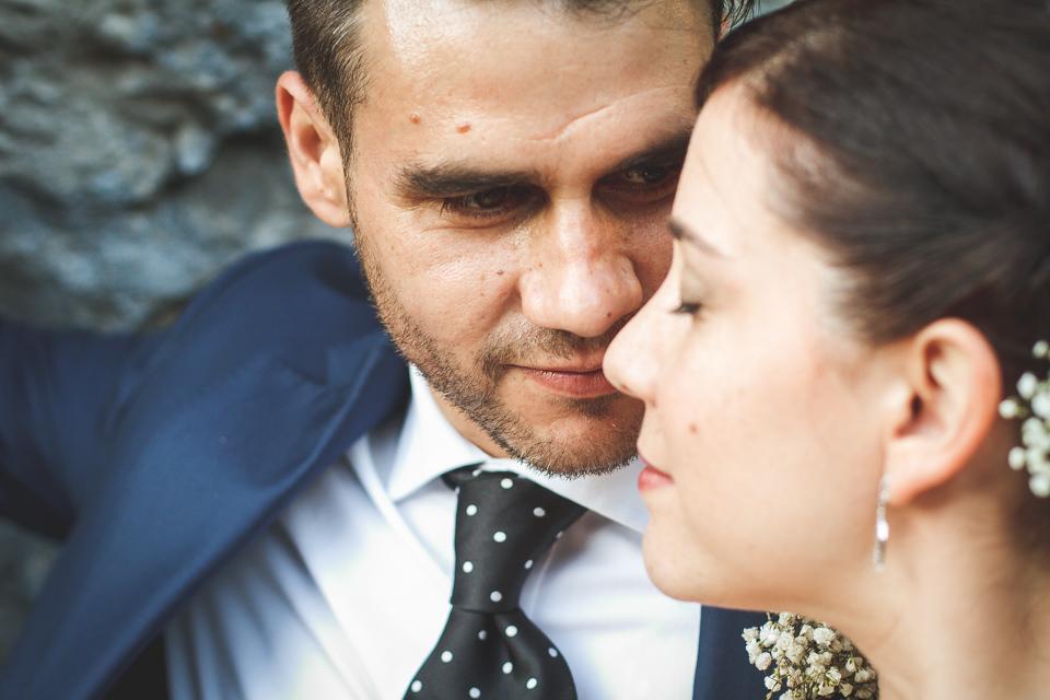fotografo boda burgos (102)